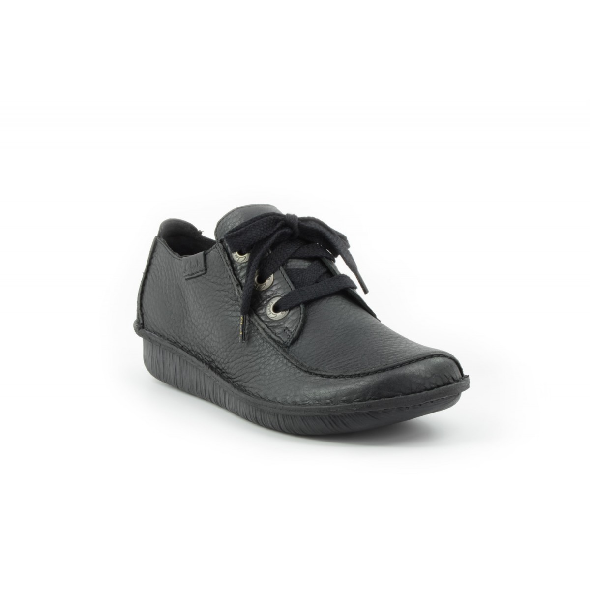 Boys Shoes All Sale: Save Up to 75% Off! Shop loweredlate.ml's huge selection of Boys Shoes All - Over 2, styles available. FREE Shipping & Exchanges, and a % price guarantee!