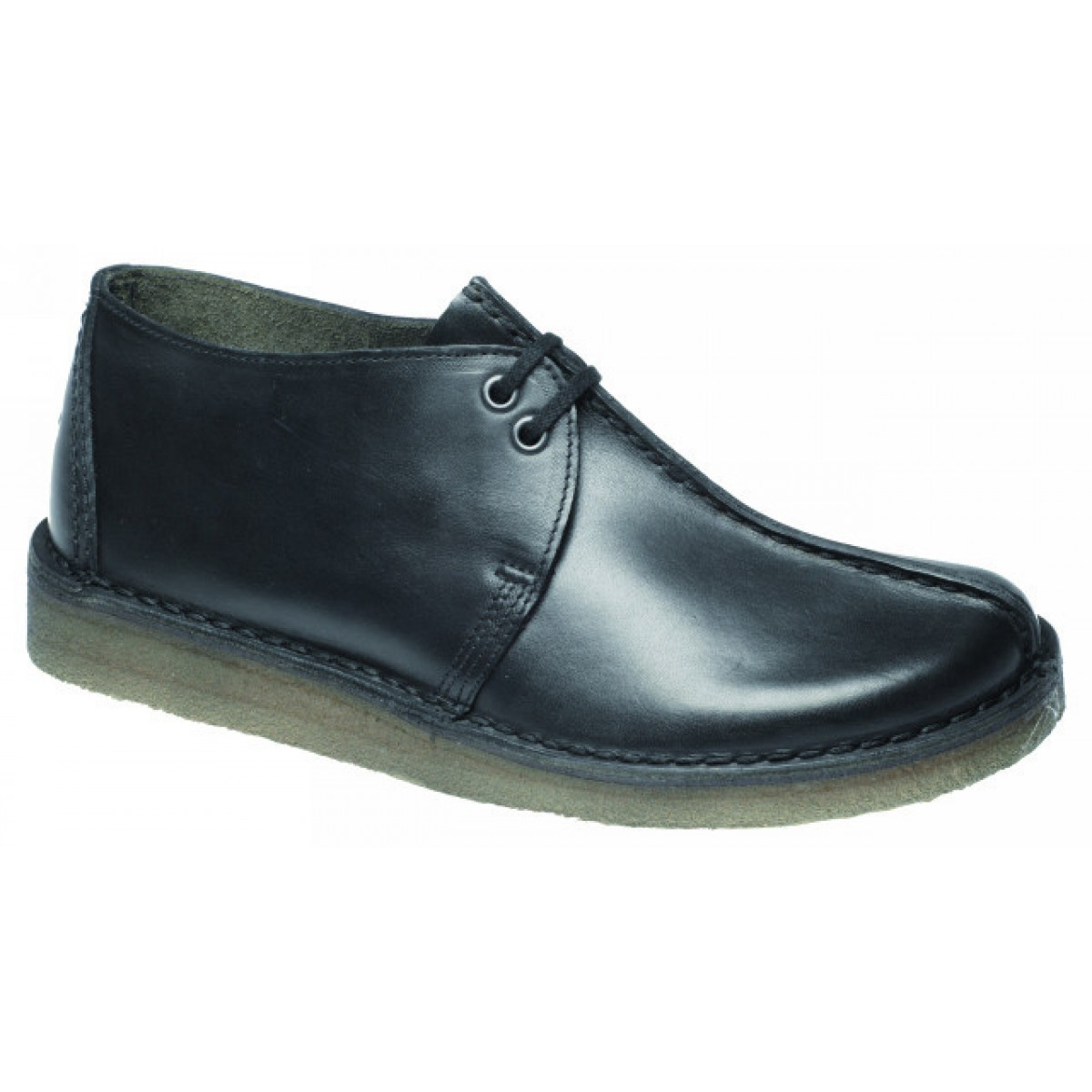 Is Clarks Shoes British