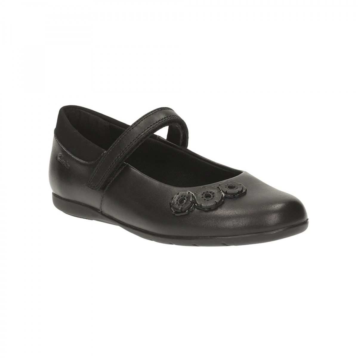 Clarks School Shoes For Toddlers