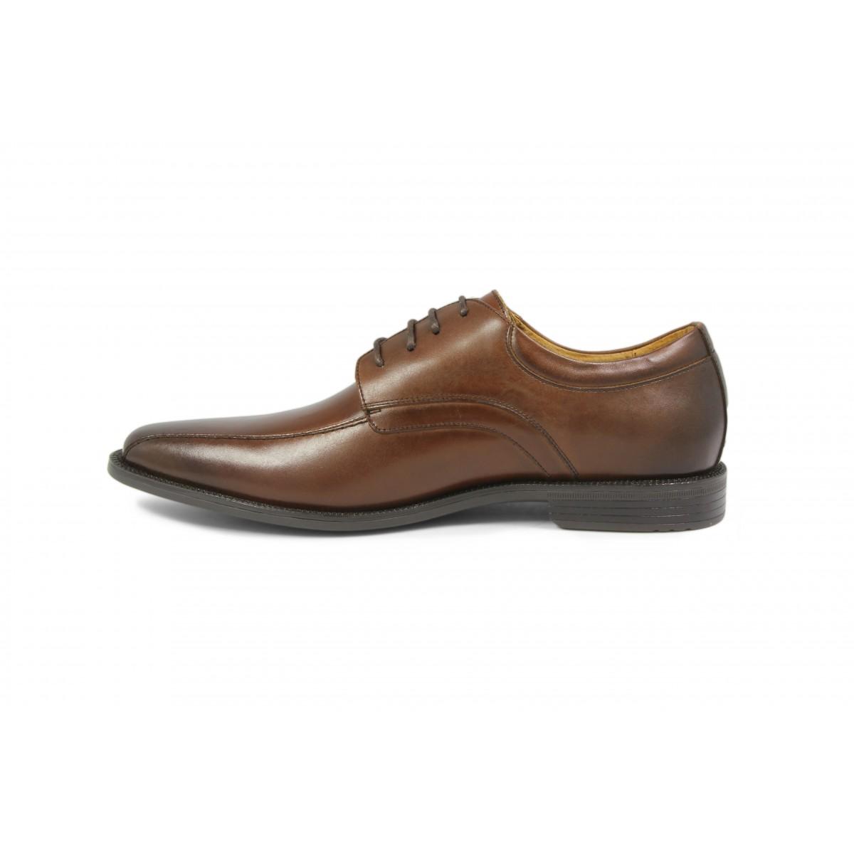 Clarks Mens Shoes Forum Size