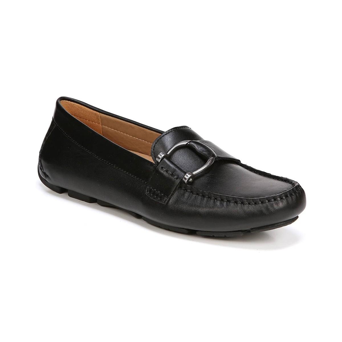 Nara Shoes Review