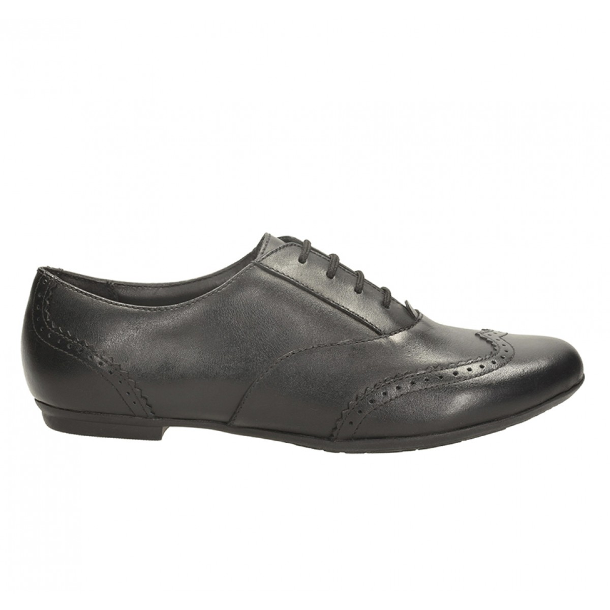 Umi Shoes Sale