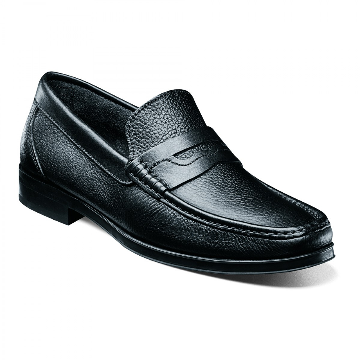 Clarks Men Shoes Sale Images Mens