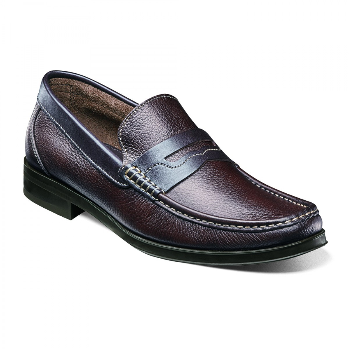 West Village Mens Shoes