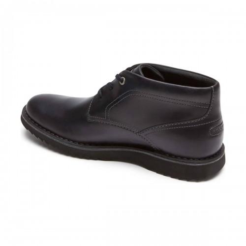 Shoe Shop Cabot