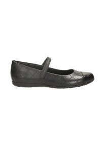 CLARKS DANCE ROXY BLACK