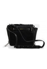 BOTKIER LEROY CROSSBODY BLACK