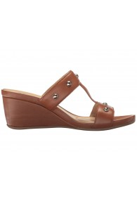 NATURALIZER CAMBREY TAN