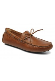 CLARKS RAMP SPEED TAN