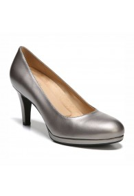 NATURALIZER MICHELLE PEWTER