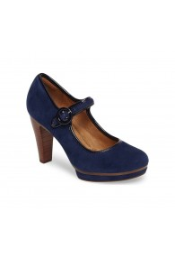 SOFFT MONIQUE NAVY