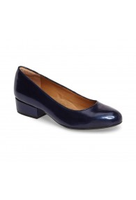 SOFFT BELICIA NAVY PATENT