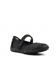 NINA KIDS ANGEY BLACK
