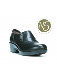 NATURALIZER FLORENCE BLACK