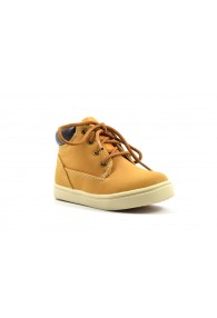 ELEMENT LEE WHEAT
