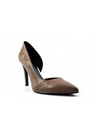 KENNETH COLE BEE DAY TAUPE