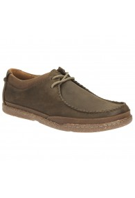 CLARKS TRAPELL PACE BROWN