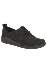 CLARKS TRI ANGEL BLACK